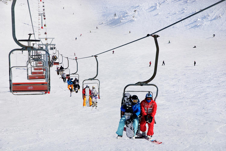 snowboarding ski equipment.jpg