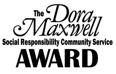 dmaxwell_logo2.jpg