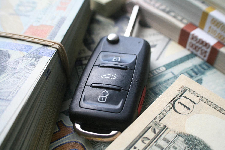 auto loan considerations.jpg