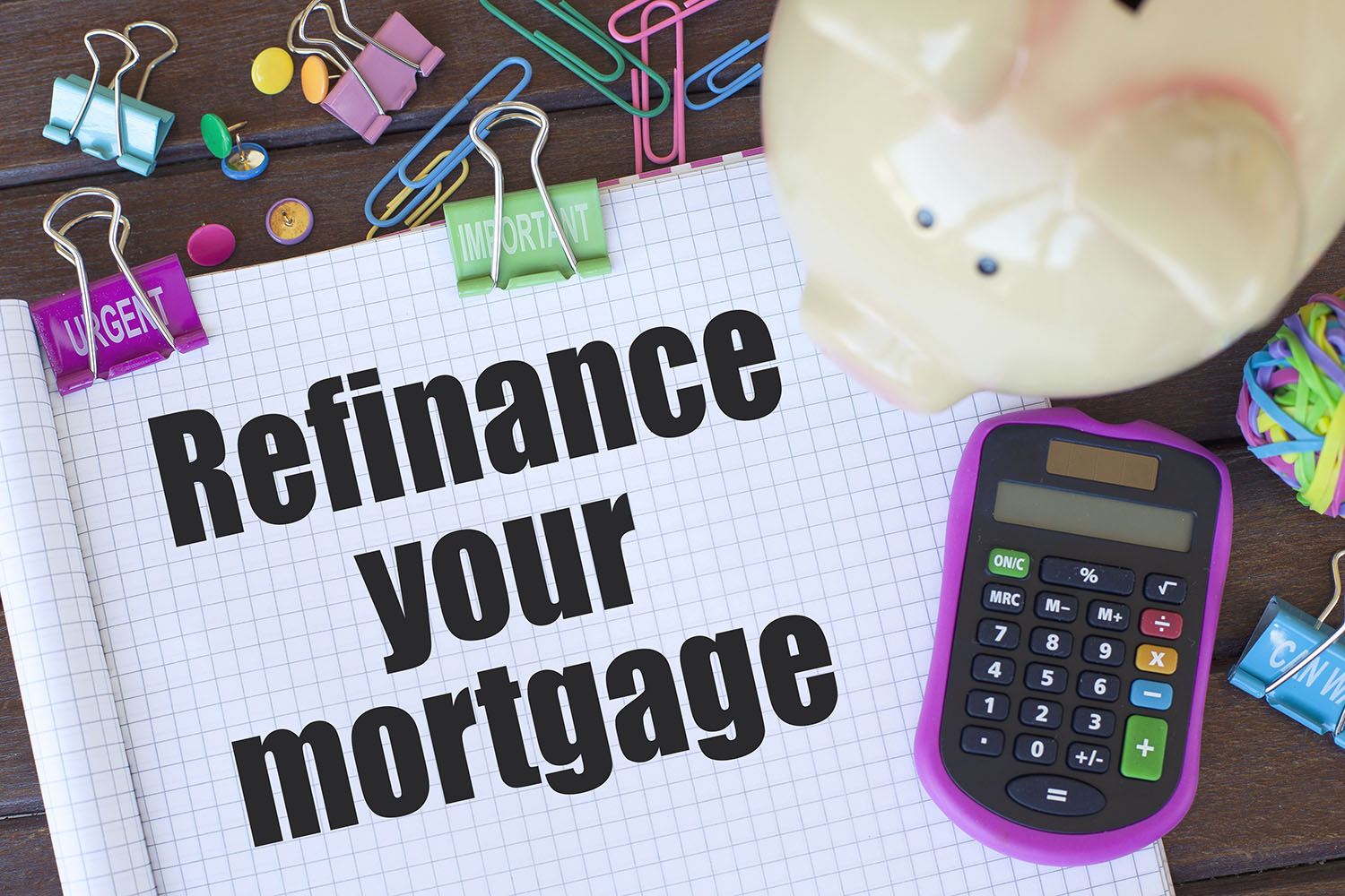 refinance mortgage.jpg