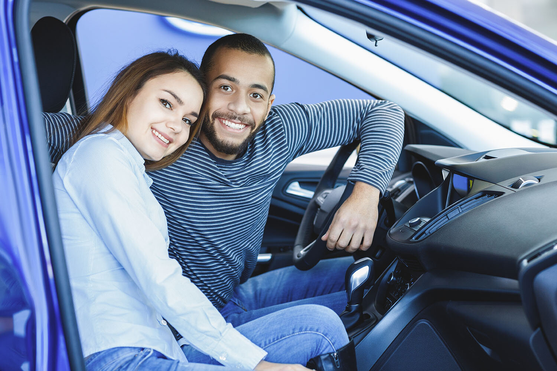 Used Car Shopping Couple.jpg