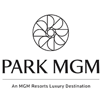MGM-Park-logo-2.jpg