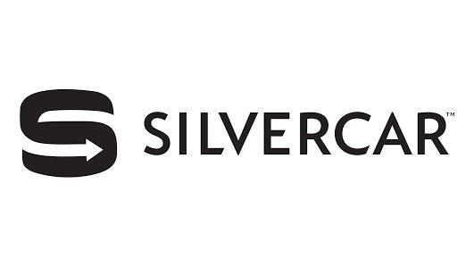 silvercar.jpg
