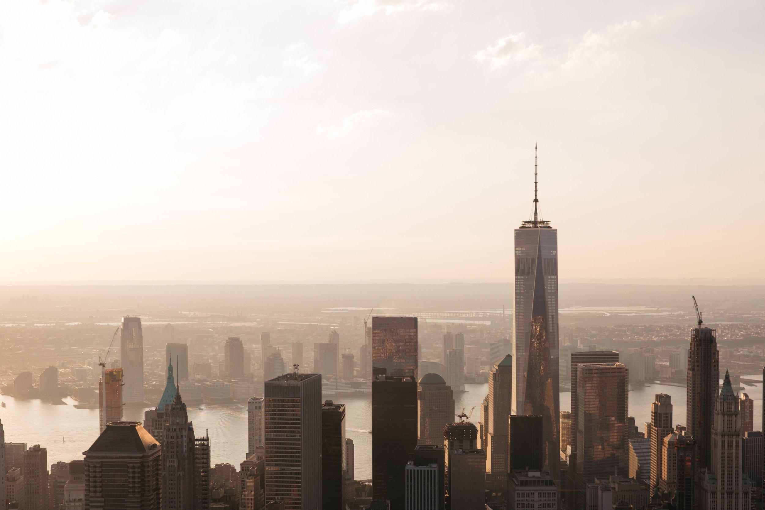 PatrickMichaelChin_NewYorkCity_Aerial_Cityscape.jpg