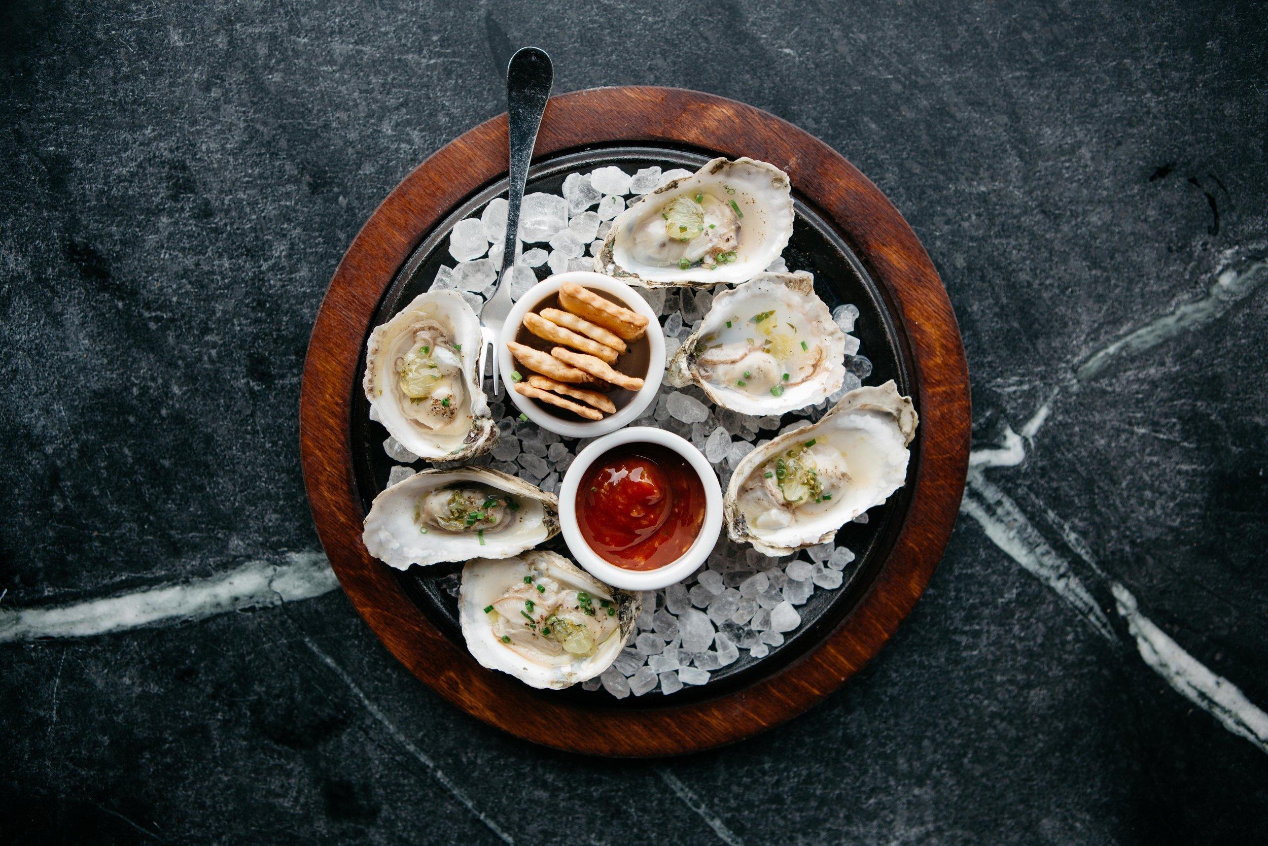 PatrickMichaelChin_5thandTaylor_Oysters_Food.jpg