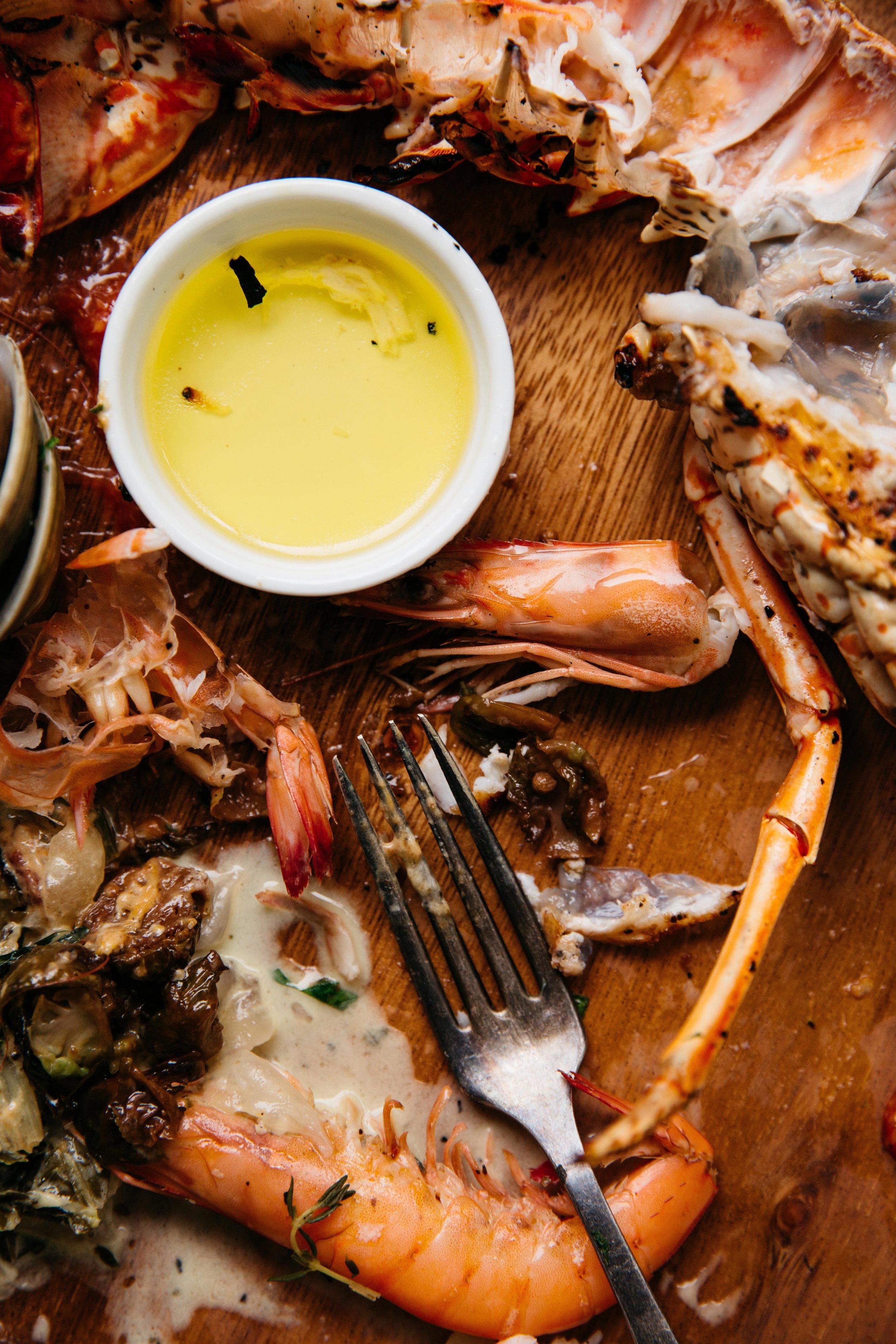 PatrickMichaelChin_EdibleOrlando_Food_Photography.jpg