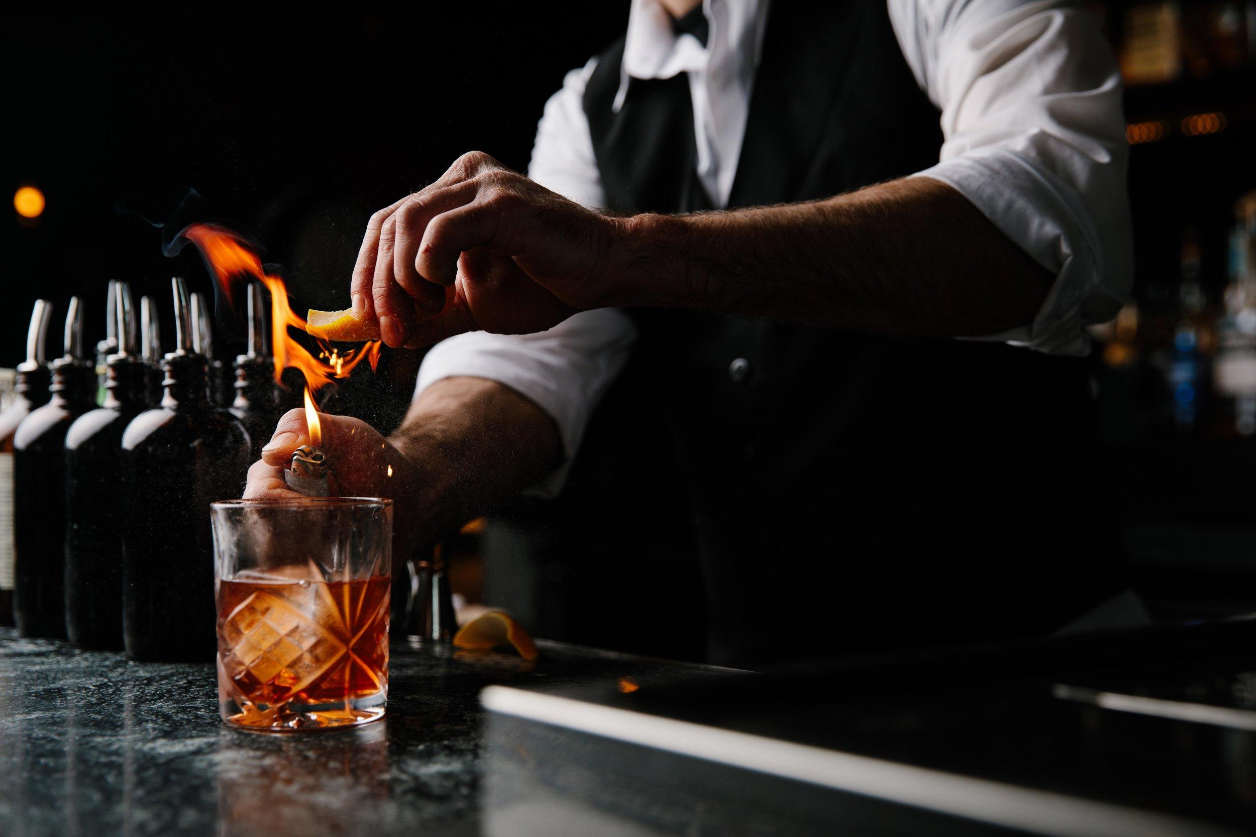 PatrickMichaelChin_LeDistrict_NewYork_Cocktail_Photography-1.jpg