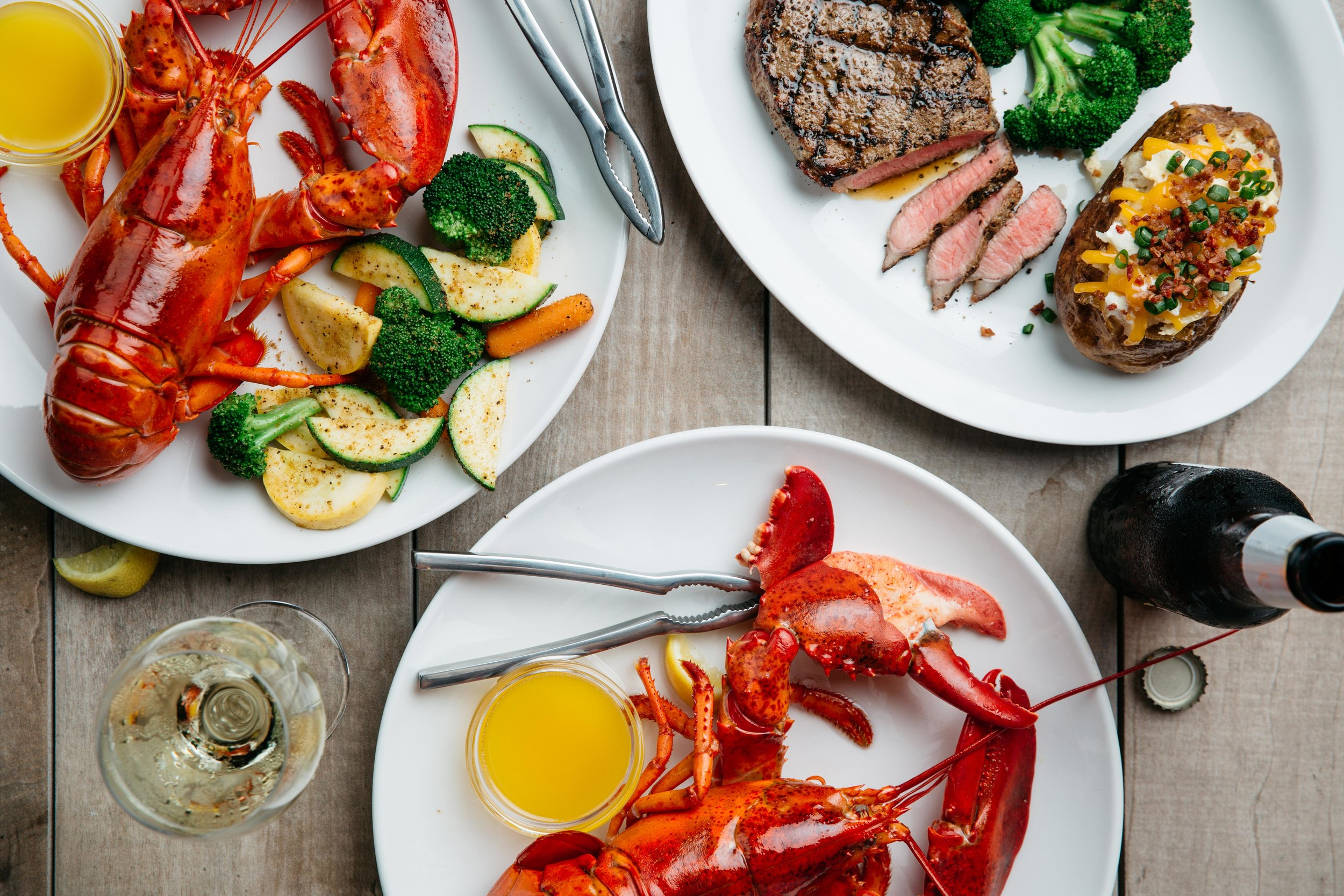 PatrickMichaelChin_Miller'sAleHouse_Food_Photography-4.jpg