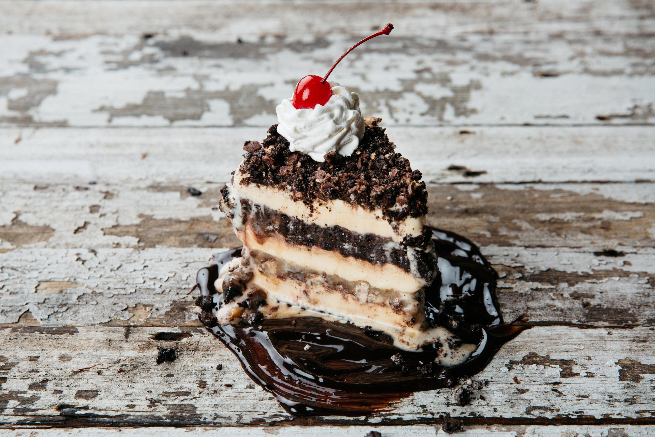 PatrickMichaelChin_Miller'sAleHouse_Food_Photography-5.jpg