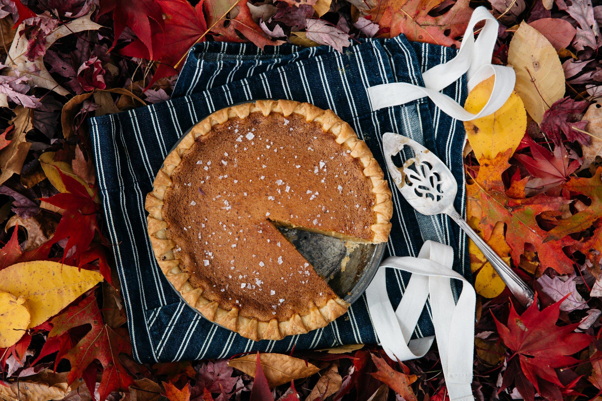 PatrickMichaelChin_SaltyHoneyPie_Thanksgiving_Food_Photography.jpg