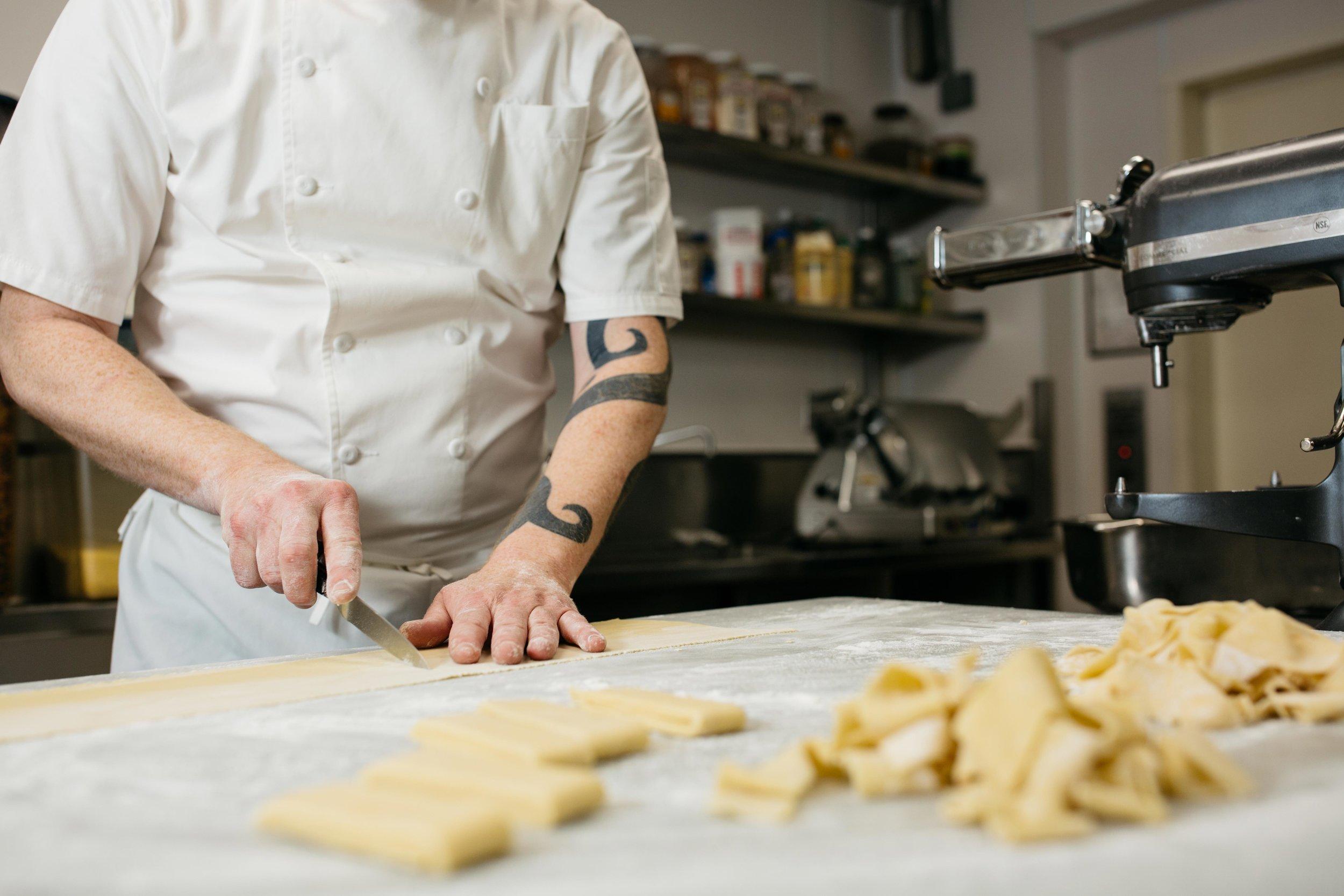 PatrickMichaelChin_Tratto_SanFrancisco_Pasta_Making.jpg