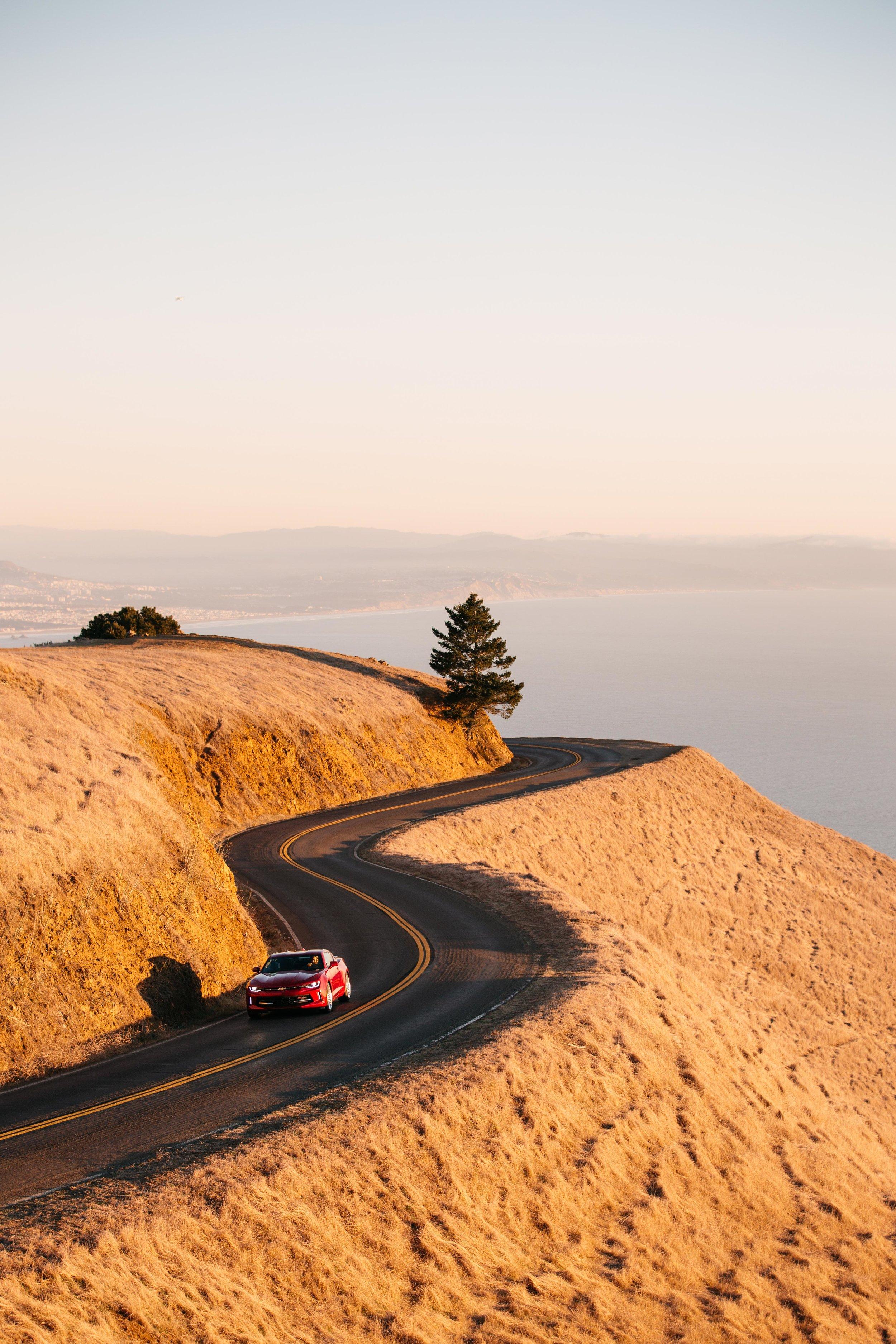 PatrickMichaelChin_Chevrolet_Camaro-4.jpg