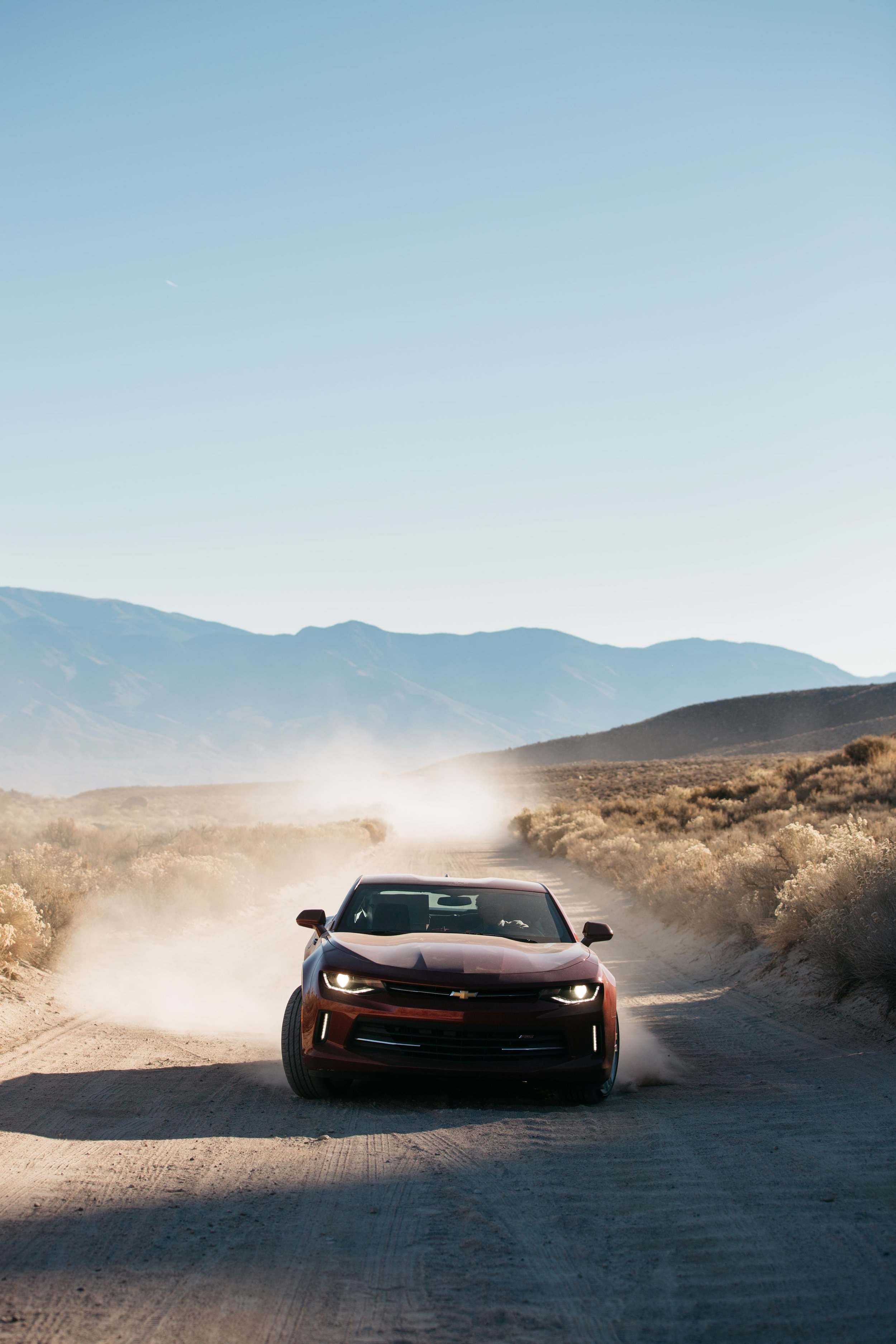 PatrickMichaelChin_Chevrolet_Camaro-8.jpg