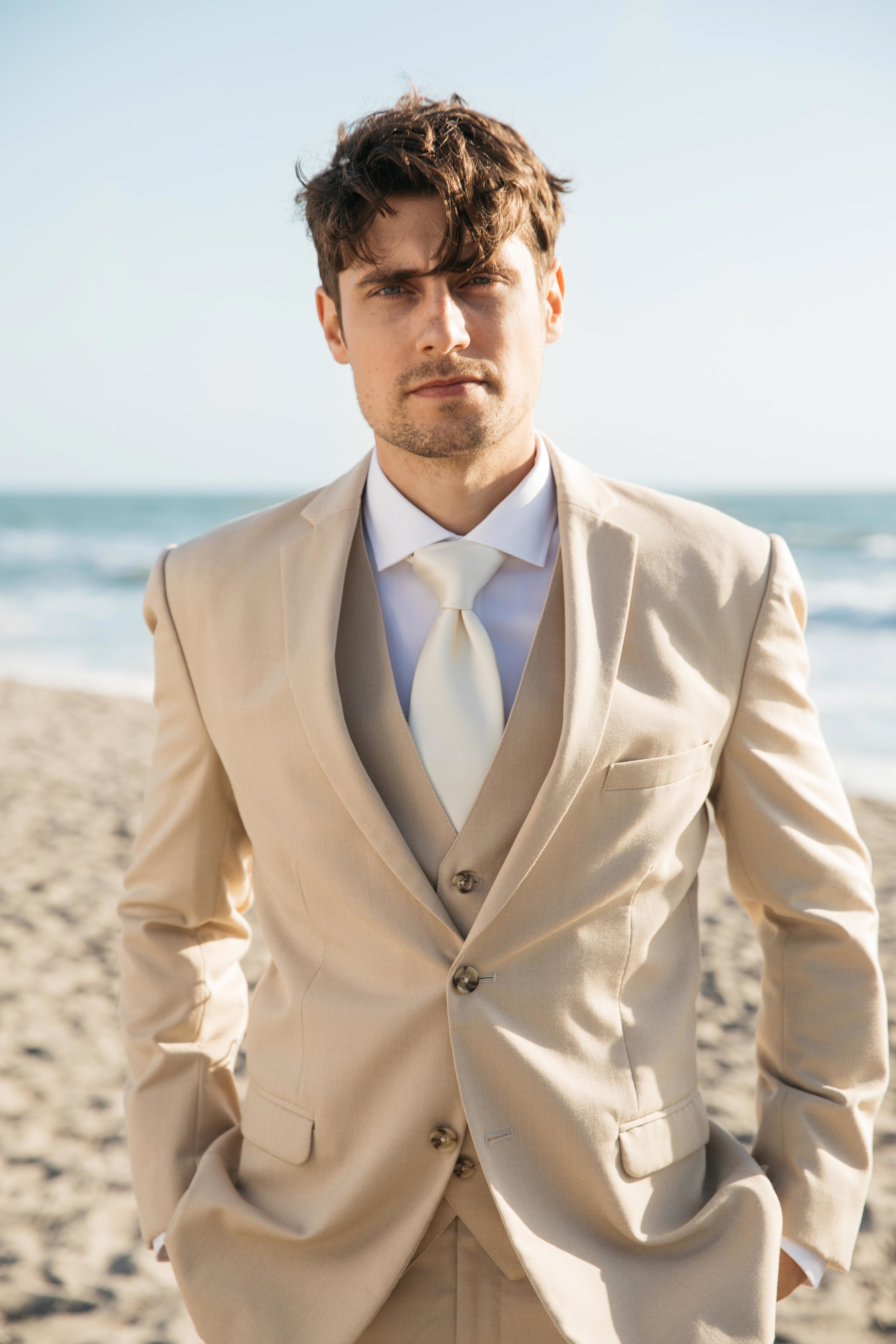 PatrickMichaelChin_Mens_Wearhouse-20.jpg