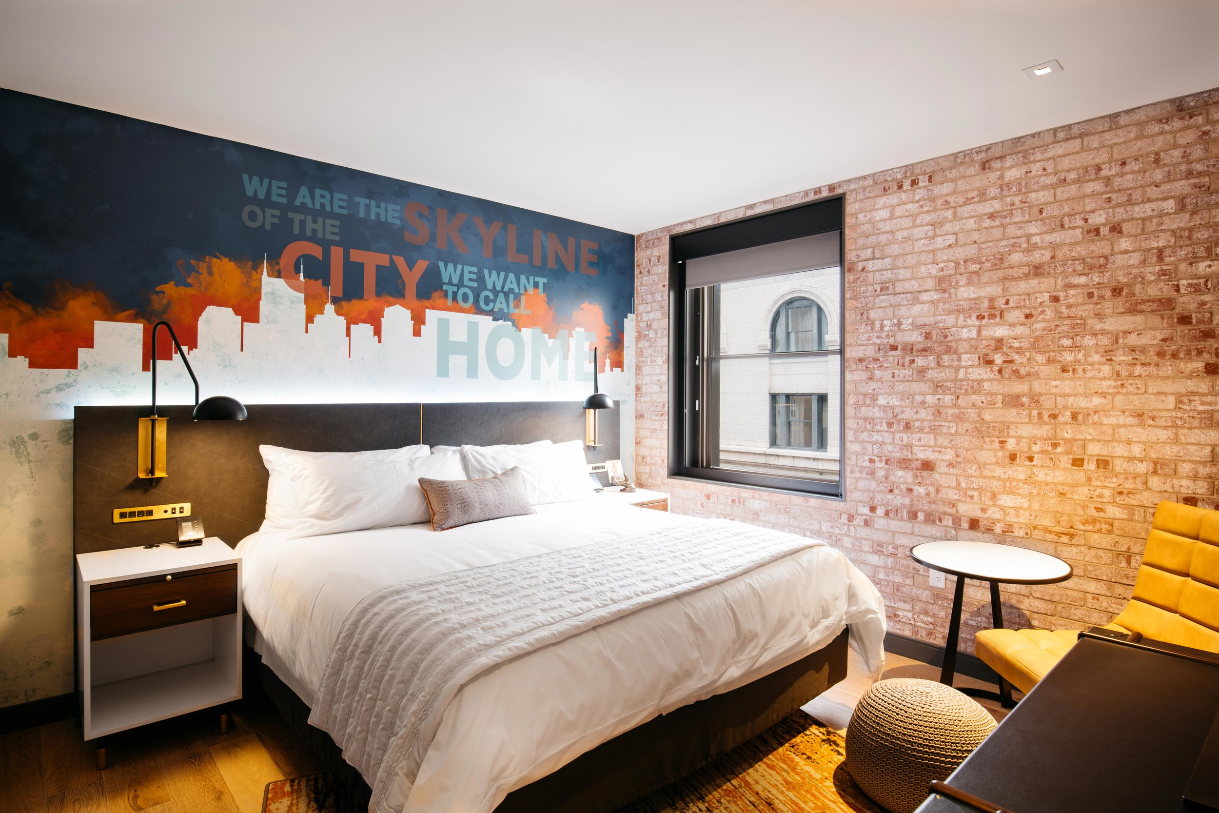 PatrickMichaelChin_Starwood-Hotels-4.jpg