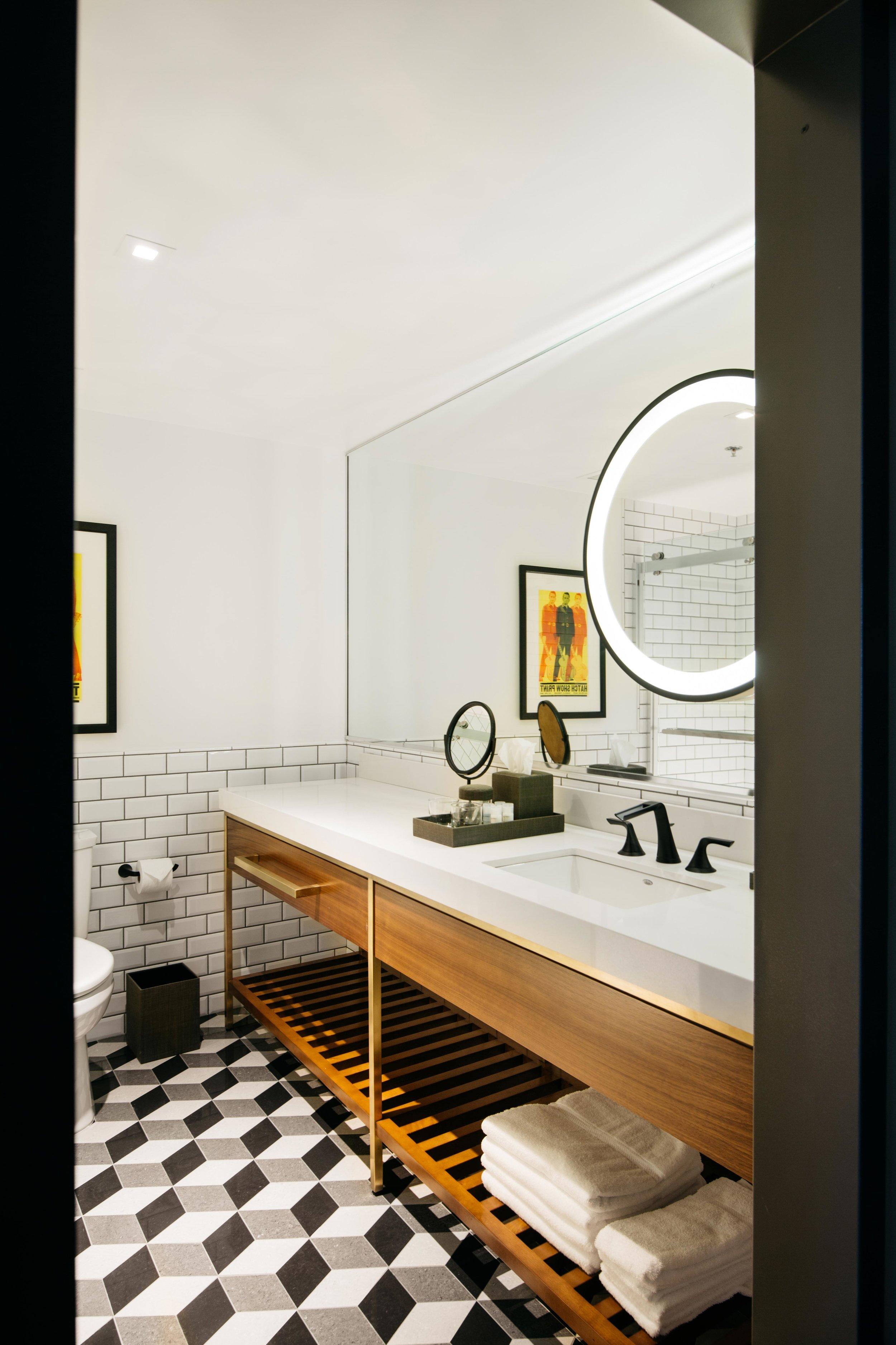 PatrickMichaelChin_Starwood-Hotels-1.jpg
