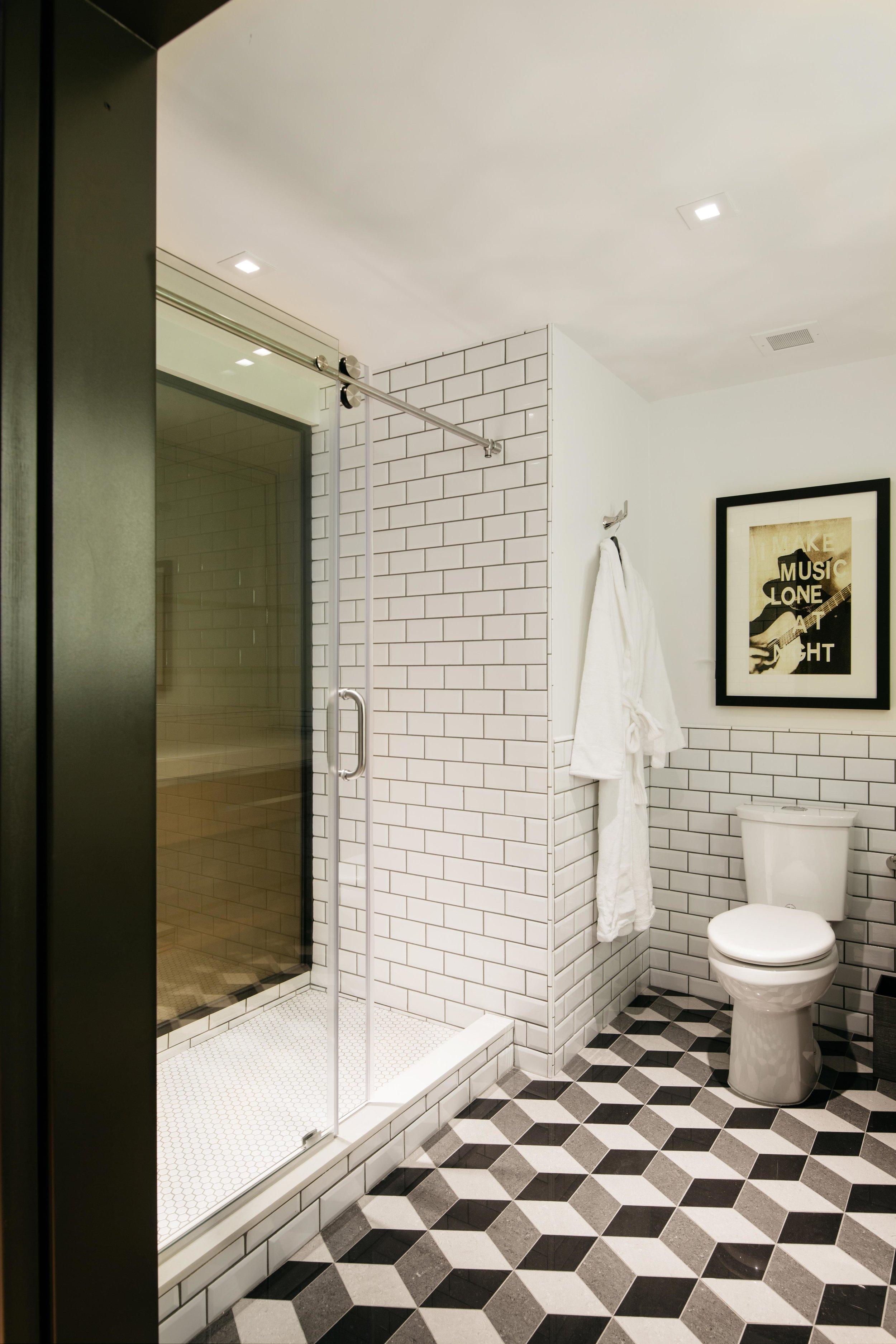 PatrickMichaelChin_Starwood-Hotels-14.jpg