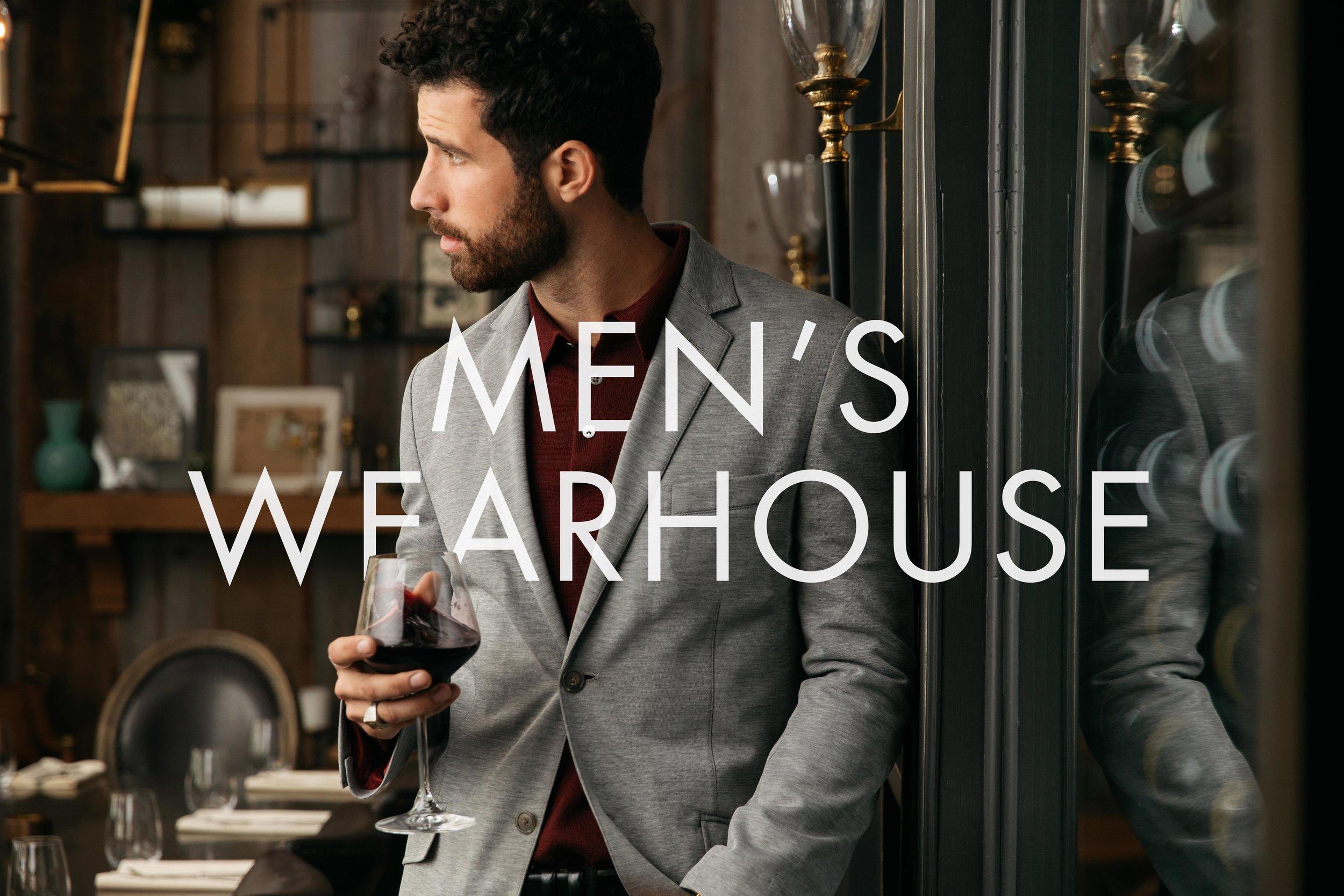 mens-wearhouse