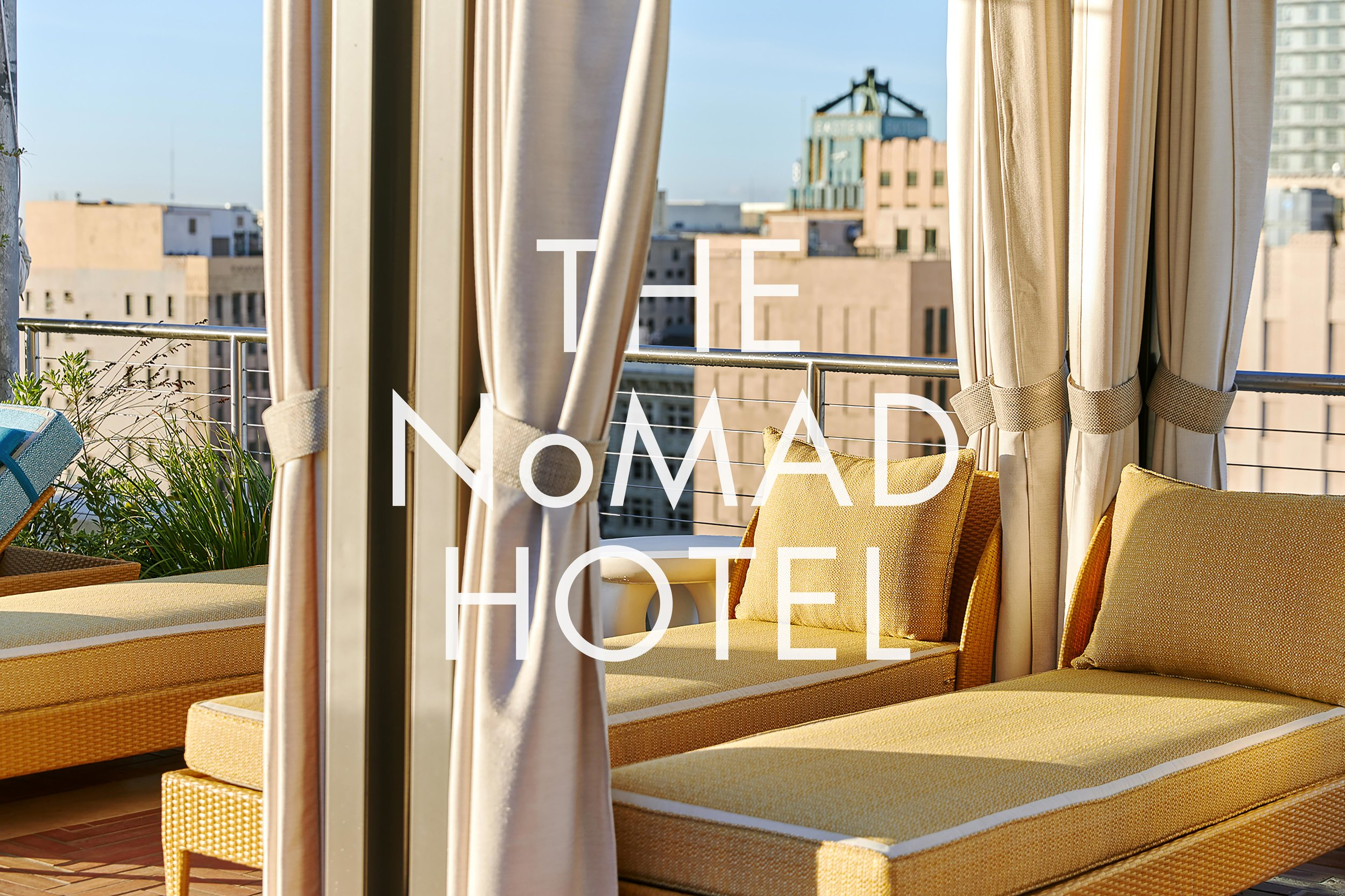 the-nomad-hotel