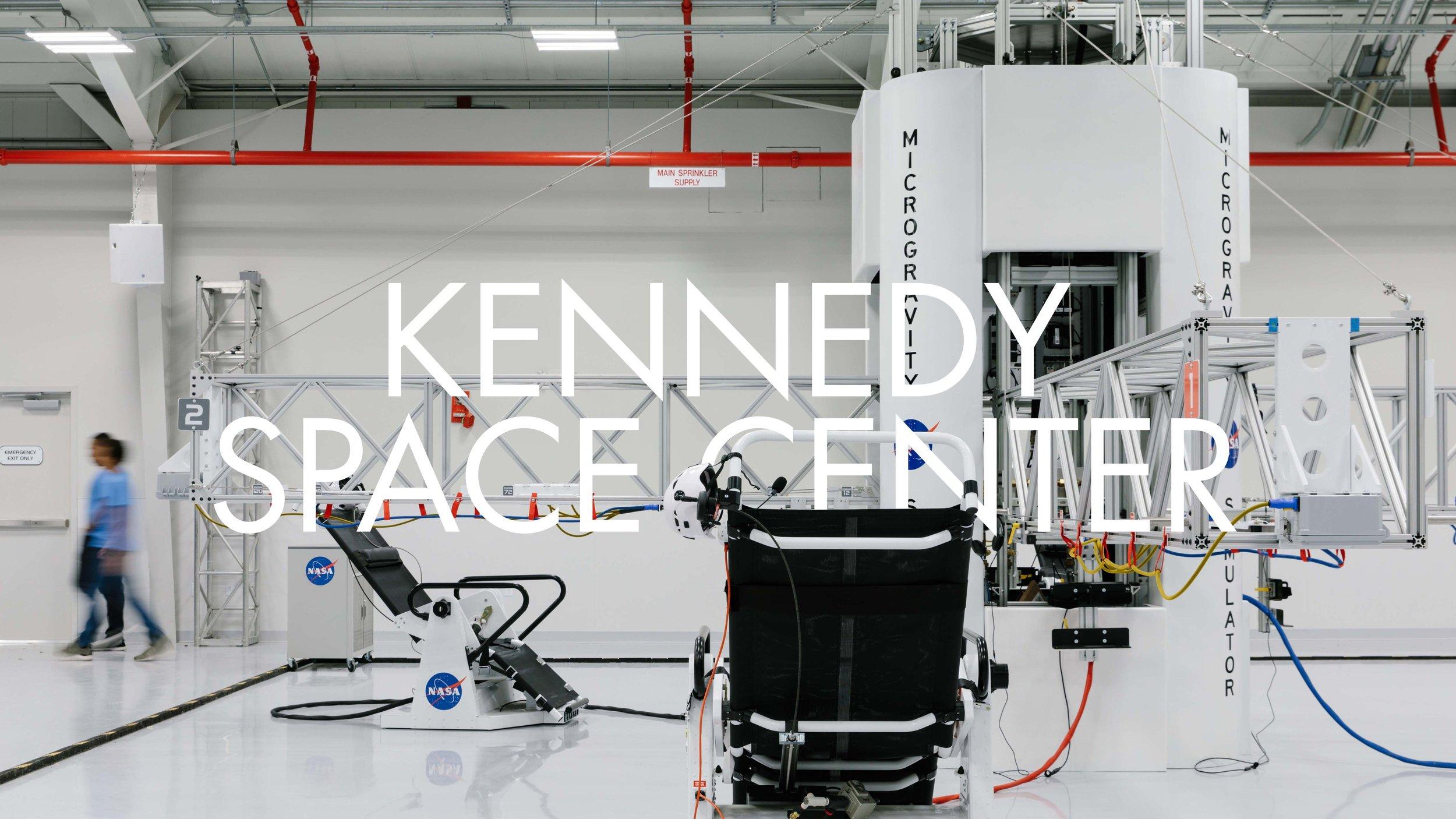 Kennedy Space Center.jpg