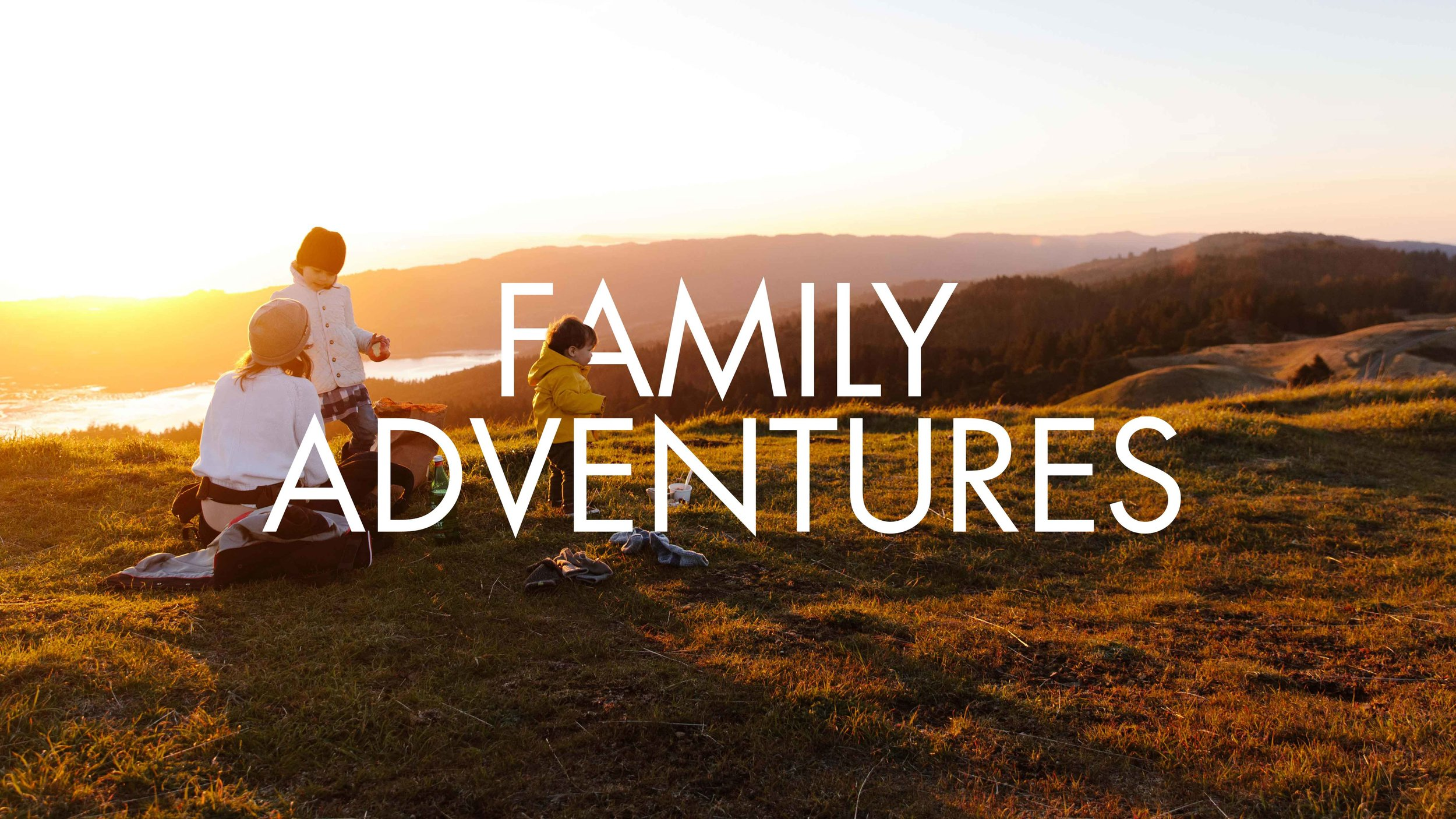 Family Adventures.jpg