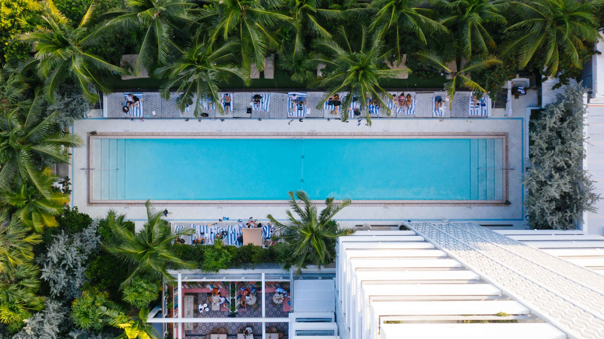 PMC_SohoBeachHouse_Miami_Pool.jpg