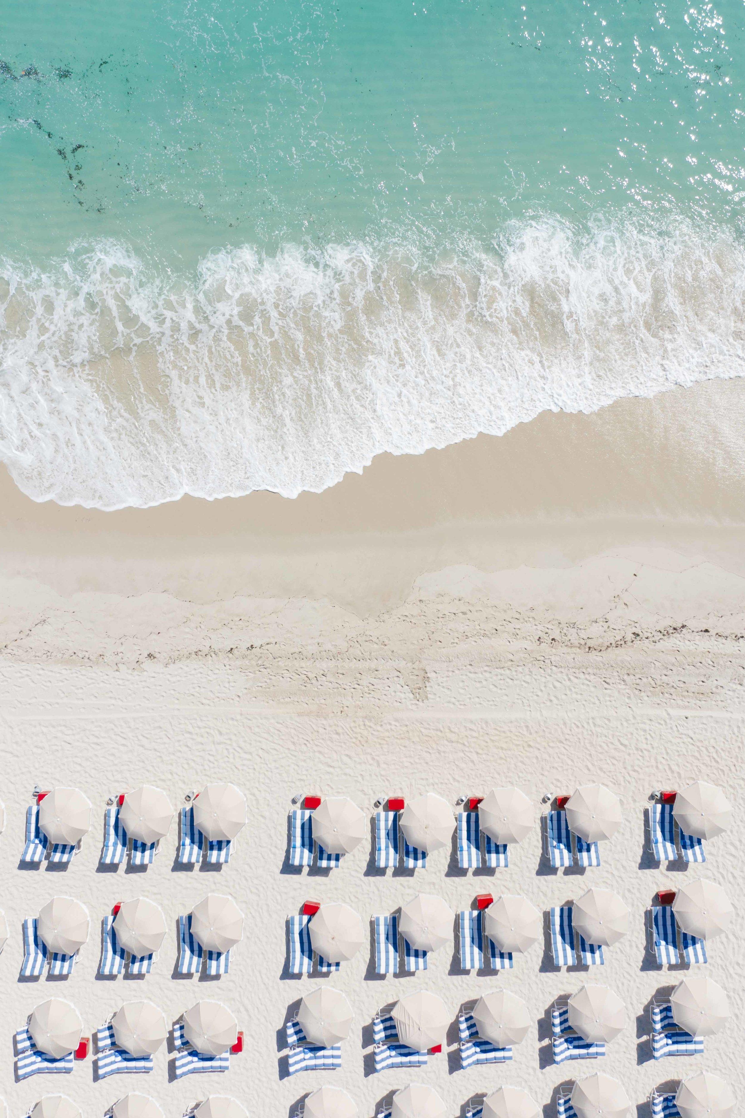 PMC_SohoBeachHouse_Miami_BeachOverhead.jpg