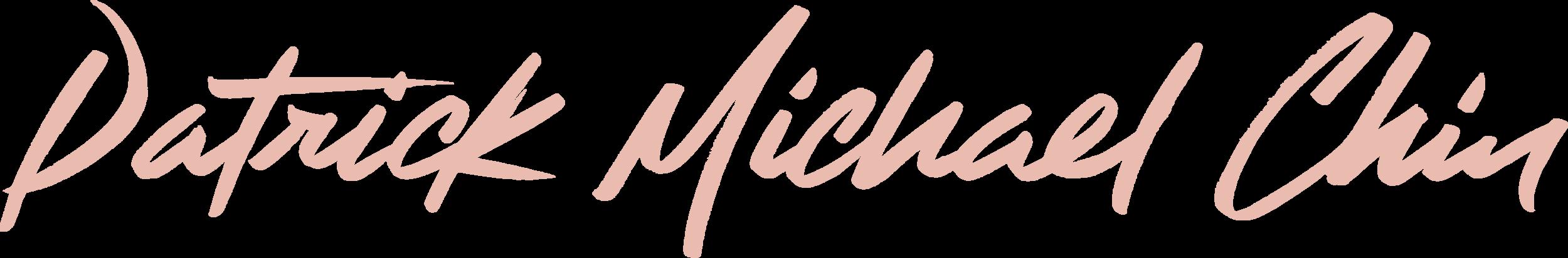 Logotype-DustyRose.png