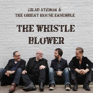 The Wistle Blower 600x600.png
