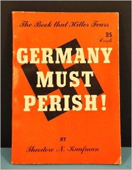 Germany must perish.jpg