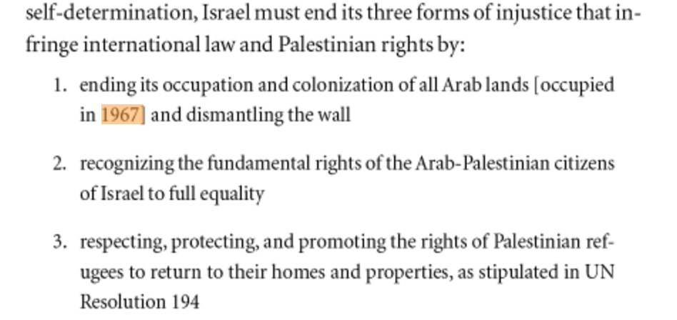 Boycott Divestment Sanctions by Omar-Barghouti. page 6