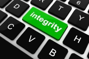 integrity-745x498.jpg