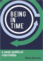 To order my forthcoming book Being in Time:    The book can be pre-ordered on Amazon.    The book is now available  on my site