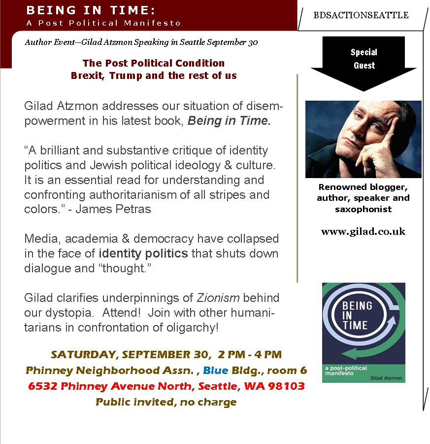 Atzmon Flyer Seattle Sept 30 Event.jpg