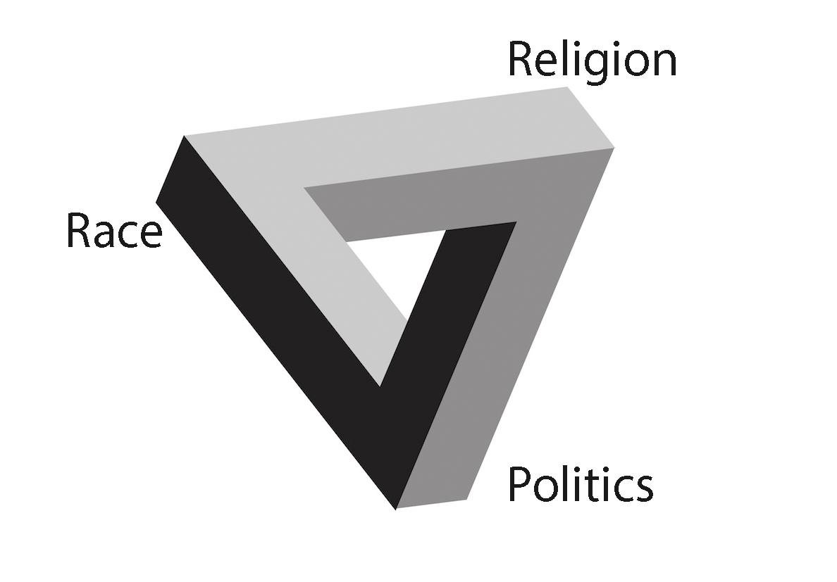 kosher trinity.jpg