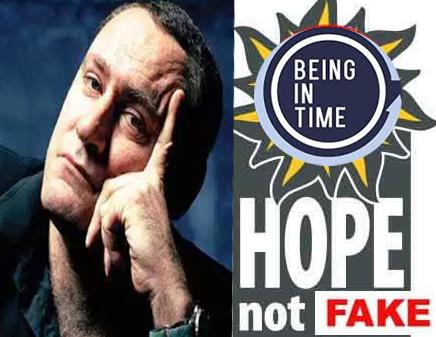 hope no fake.jpg