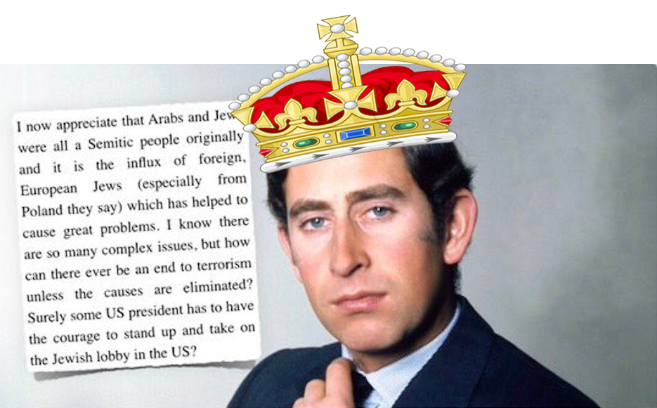 king Charles_edited-1.jpg