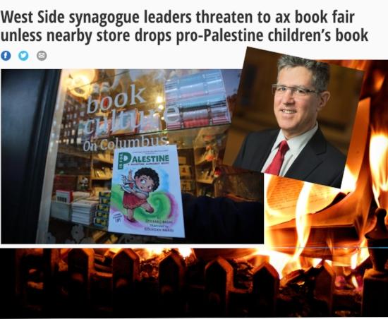 book burners.jpg