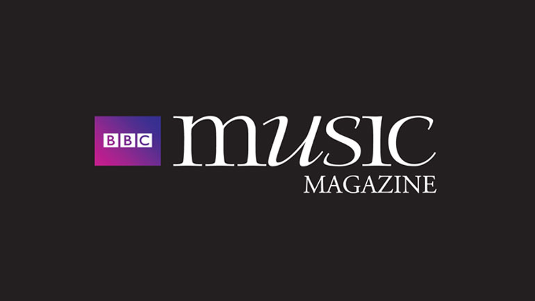 BBC-Music-Magazine.jpg