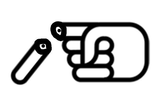 left.jpg