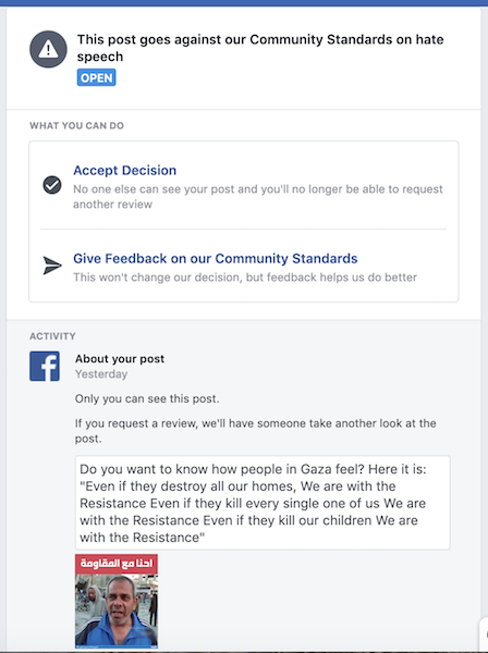 fb hate speech.png