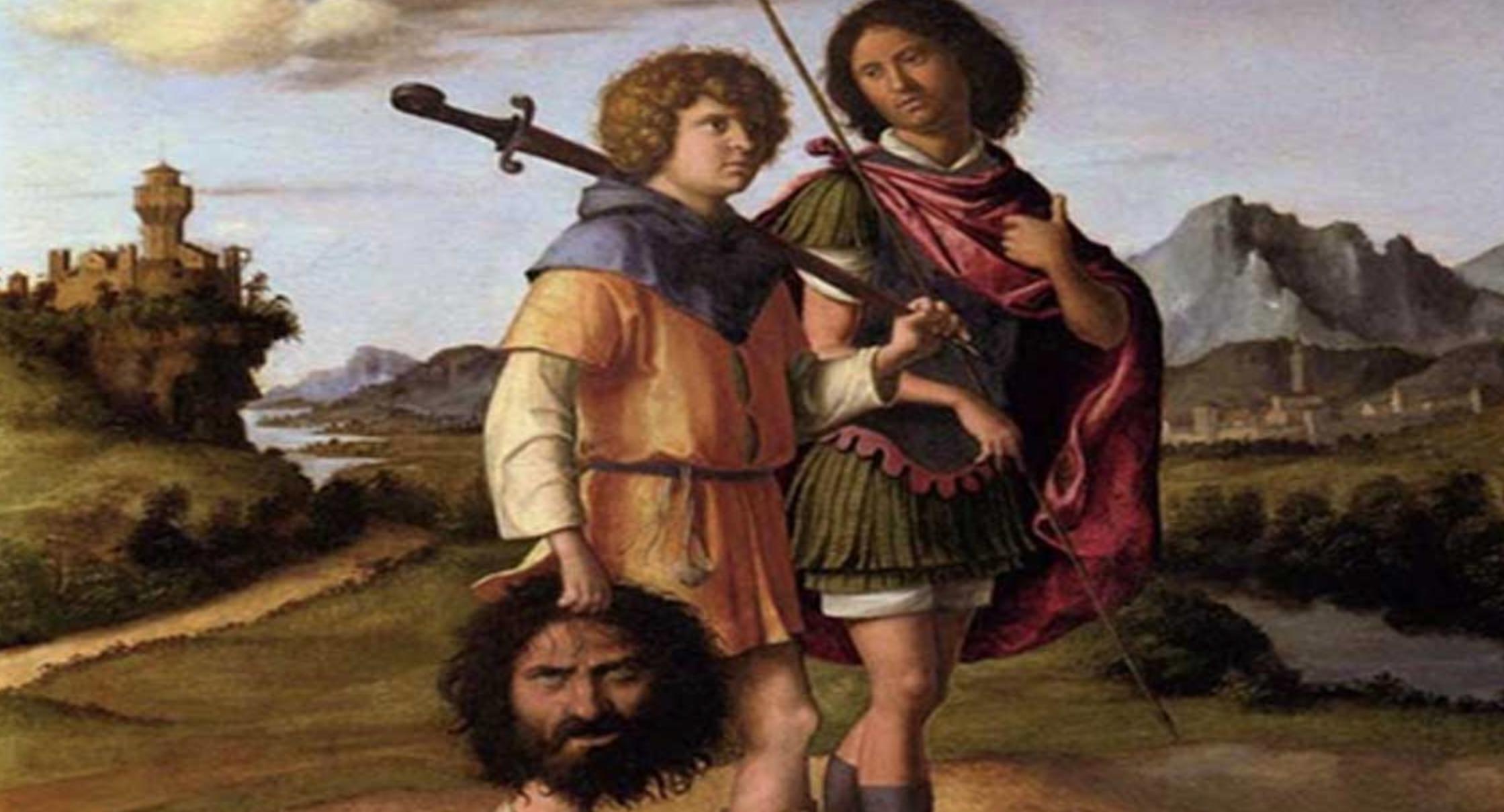 David and Jonathan.png