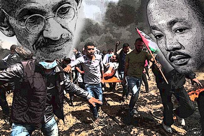 Palestinian Ghandi.jpg