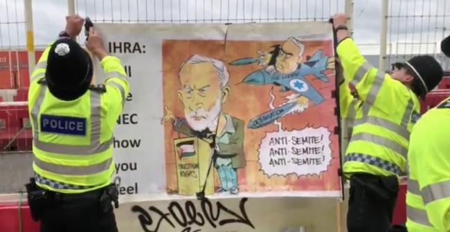 corbyn cartoon.png
