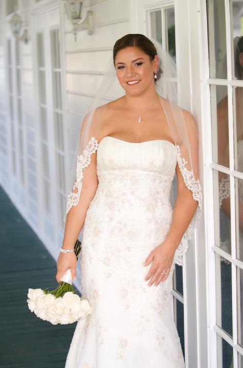 orlando-makeup-artist-bridal.jpg