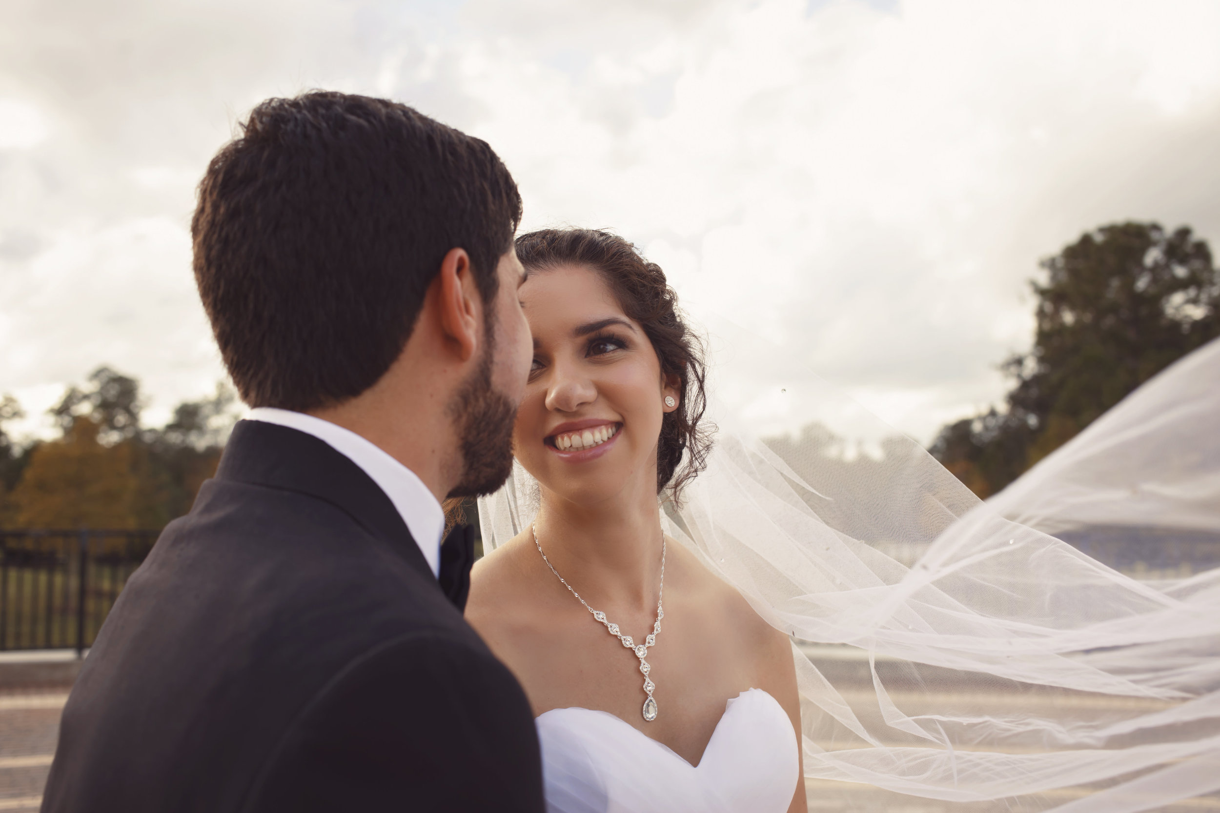 Stefanie and Charles Happily Ever After-Photographer s Favorites-0025.jpg