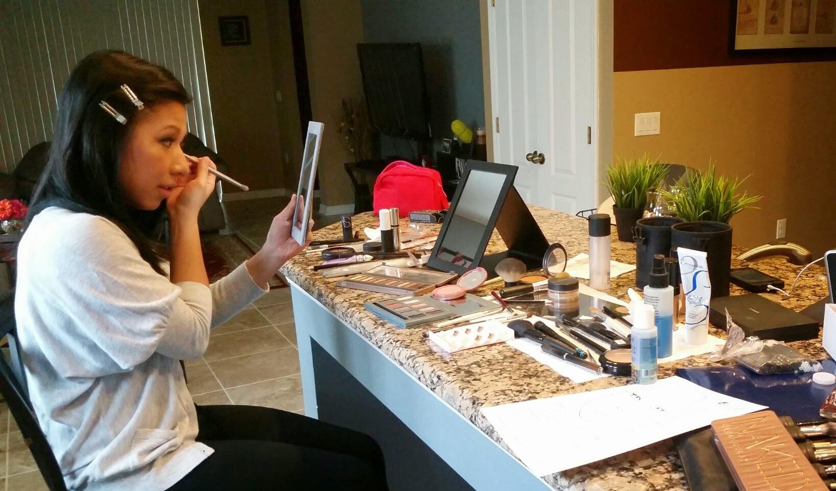 makeup_lesson.jpg
