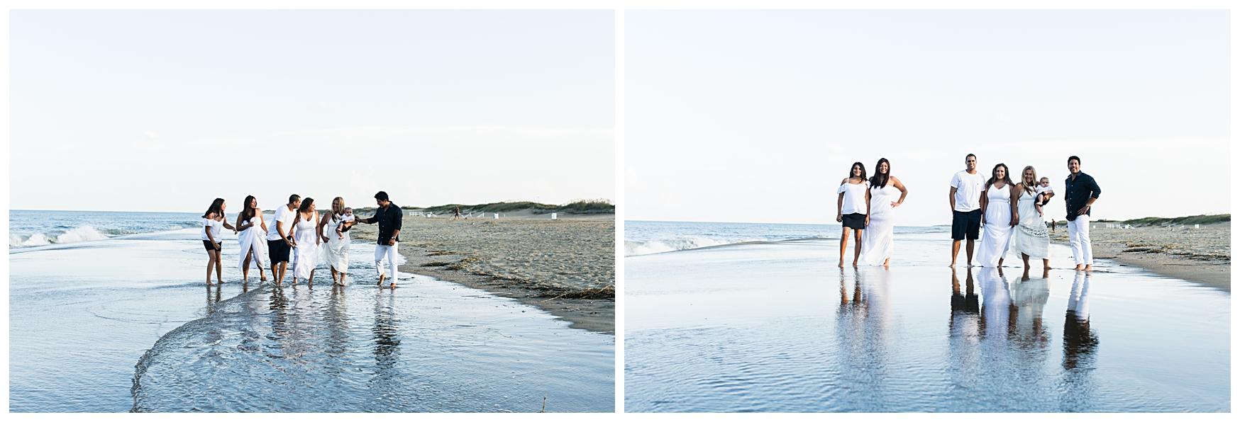 2015-09-15_0009.jpg