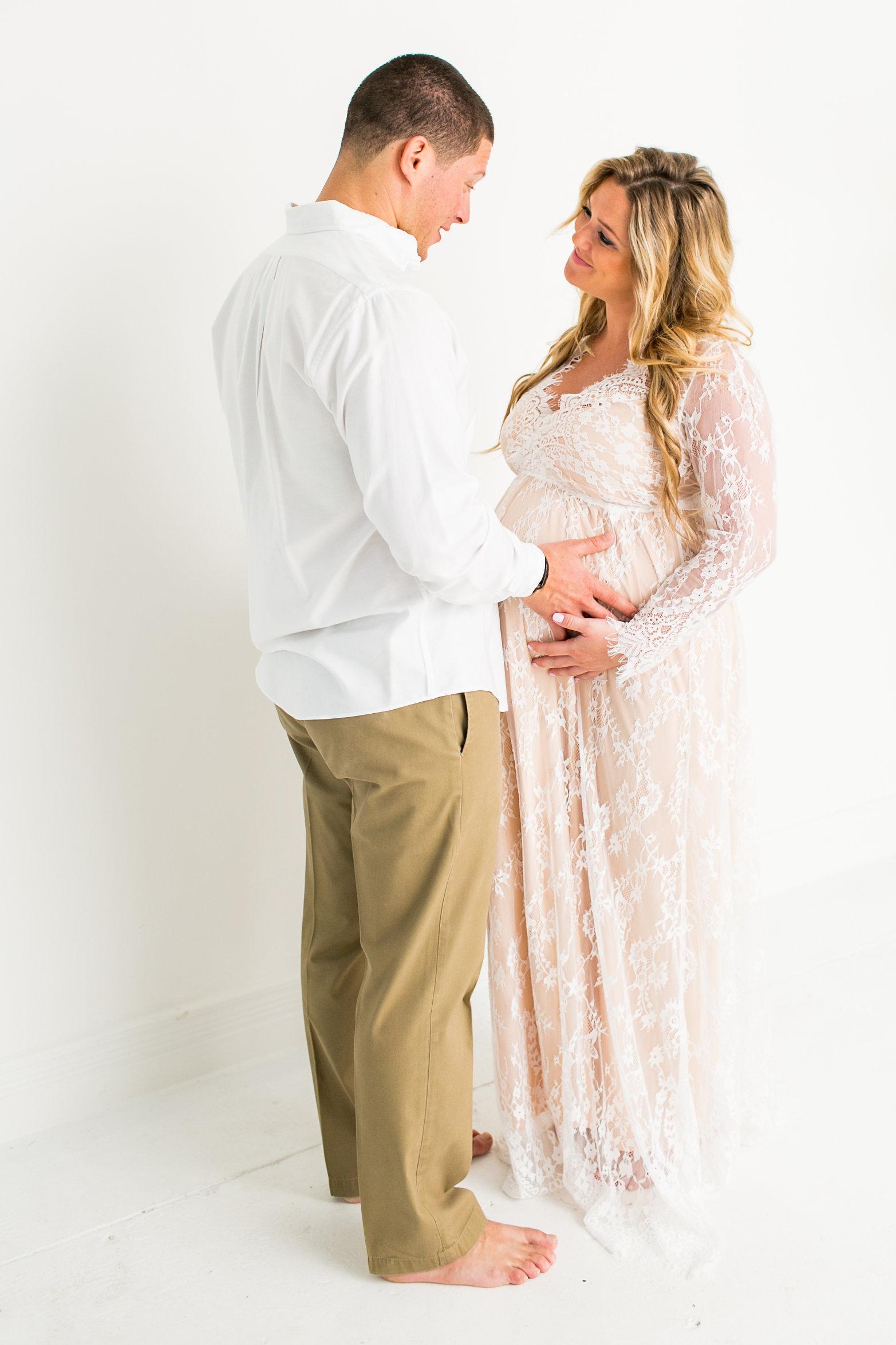 Jordan&Max-Maternity(36of153).jpg