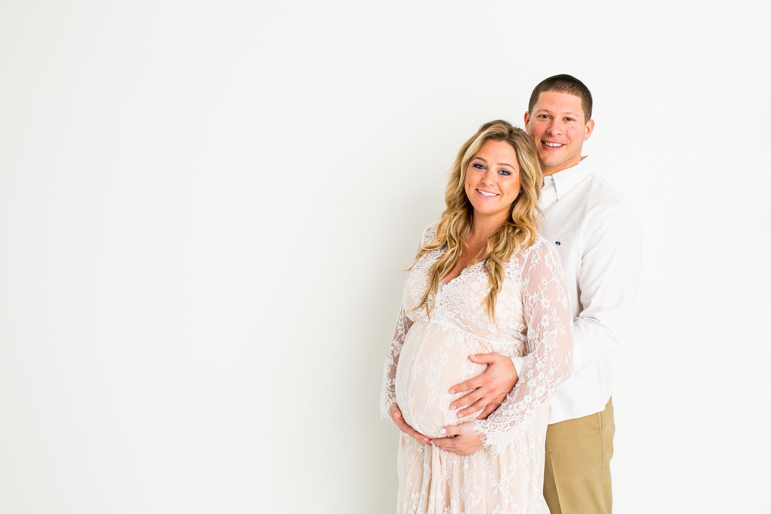Jordan&Max-Maternity(42of153).jpg